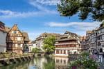 Résultats régionales 2015 - Alsace, Champagne-Ardenne, Lorraine (Acal - Grand-Est)