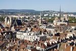 Résultats régionales 2015 - Bourgogne, Franche-Comté (BFC)
