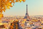 Résultats régionales 2015 - Paris (75000)