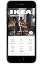 catalogue ikea 2018 feuilletez d s maintenant le. Black Bedroom Furniture Sets. Home Design Ideas