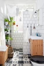 Catalogue ikea 2018 feuilletez d s maintenant le - Catalogue ikea salle de bain pdf ...