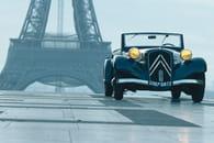 سيارات زمان Traction-11b-cab-1939-auto-magazine-879996_195