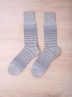 d sodoriser une paire de chaussettes 15 choses pratiques que l 39 on peut faire avec un micro. Black Bedroom Furniture Sets. Home Design Ideas