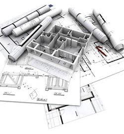 l 39 annulation du projet de construction d 39 un immeuble faute d 39 une r servation suffisante ce qui. Black Bedroom Furniture Sets. Home Design Ideas
