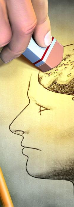 l'amnésie coïtale survient pendant un acte sexuel, comme son nom l'indique.