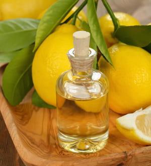 De la poudre aux agrumes pour votre lave vaisselle huiles essentielles des recettes pour - Huile essentielle machine a laver ...