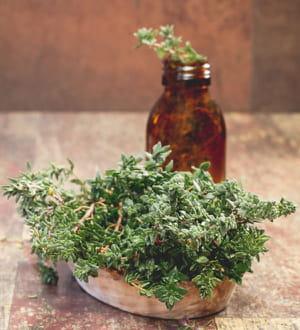 Un d sinfectant pour la chambre des enfants huiles - Huile essentielle desinfectant linge ...