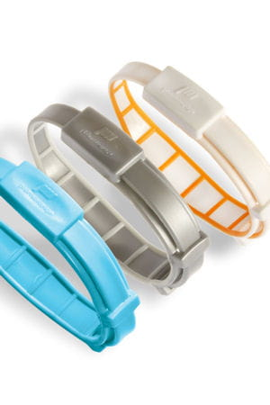 le bracelet anti moustique 31 astuces et rem des. Black Bedroom Furniture Sets. Home Design Ideas