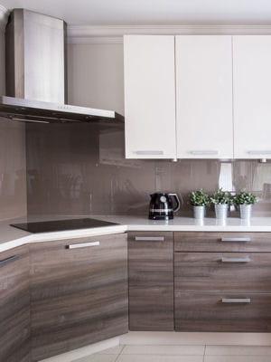 d sinfecter et d crasser la cuisine comme grand m re. Black Bedroom Furniture Sets. Home Design Ideas