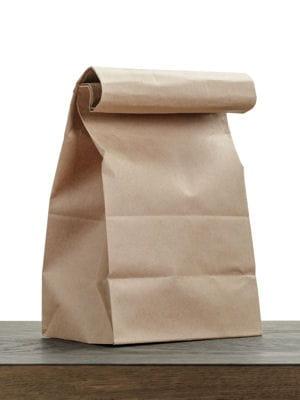 un sac en papier pour cr er l 39 illusion d 39 un nid ces astuces et rem des pour lutter contre les. Black Bedroom Furniture Sets. Home Design Ideas