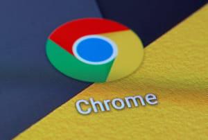 25 astuces pour mieux utiliser Google Chrome
