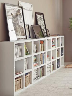 nettoyer les tableaux et cadres photo des astuces de grand m re pour nettoyer la chambre. Black Bedroom Furniture Sets. Home Design Ideas