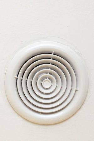 installer une ventilation m canique contr l e vmc. Black Bedroom Furniture Sets. Home Design Ideas