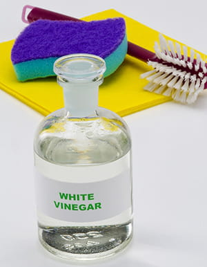 D poussi rer avec du vinaigre blanc for Desherber avec du vinaigre blanc