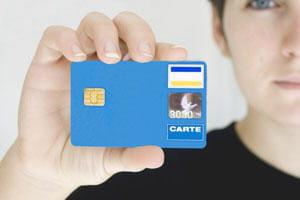 quelle garantie avec quelle carte bancaire ? faites le point sur les prises en