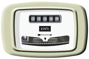 les ampoules à leds remplacent peu à peu celles à économie d'énergie, l'une et