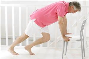 10 astuces pour faire du sport chez soi et sans mat riel sant sport di t tique. Black Bedroom Furniture Sets. Home Design Ideas
