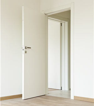 10 astuces pour faire du sport chez soi et sans mat riel - Faire une porte coulissante avec une ancienne porte ...