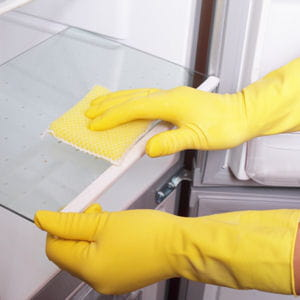 Un nettoyant pour le r frig rateur 10 recettes pour fabriquer vos produits - Produit pour nettoyer tissu canape ...