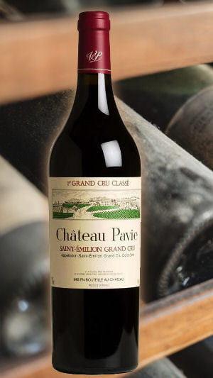 grand vin de garde