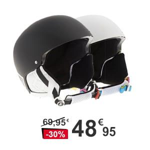 casque ski spark rossignol s lection de cadeaux pour les. Black Bedroom Furniture Sets. Home Design Ideas