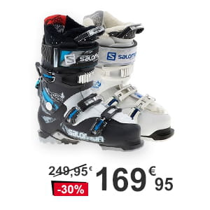 Destockage ski decathlon