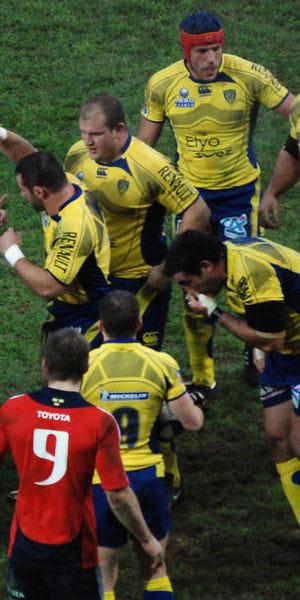 Clubs de rugby fran ais clermont en finale de coupe d 39 europe sport en 2014 les pr dictions - Palmares coupe d europe rugby ...