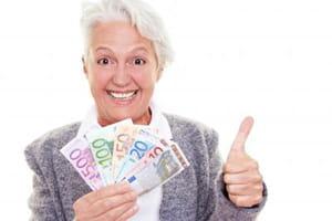 20 pistes pour obtenir de meilleurs revenus à la retraite