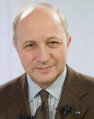 1er patrimoine de laurent fabius 5 316 003 les ministres les plus riches du gouvernement - Cabinet de laurent fabius ...