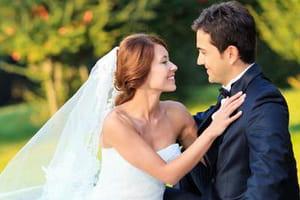 Choisir le bon contrat de mariage