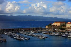 La Corse des réserves : l'île de beauté authentique