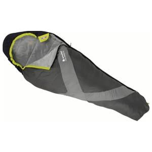 sac de couchage 10 accessoires pour le camping linternaute. Black Bedroom Furniture Sets. Home Design Ideas