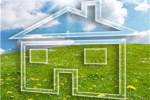 le prix des terrains a augmenté dans la plupart des régions entre 2006 et 2007.
