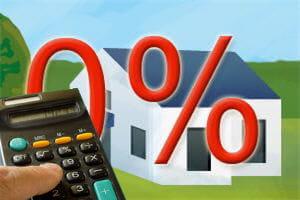 Profiter du pr t 0 pour r duire le co t du cr dit for Cout immobilier