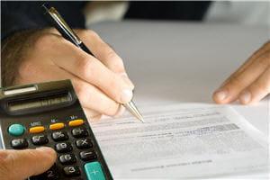 vous bénéficiez d'un allègement de la taxe d'habitation si vos revenus sont