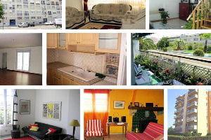 quel type d'appartement peut-on acquérir pour un budget de 100000 euros ?