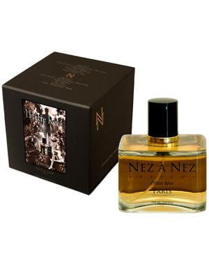 un parfum bois 25 id es de cadeaux de no l pour homme linternaute. Black Bedroom Furniture Sets. Home Design Ideas