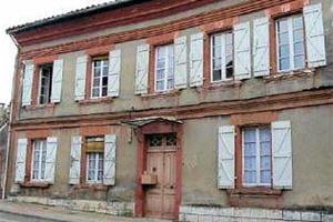 Samatan gers une maison de 140 m 30 maisons for Acheter maison gers