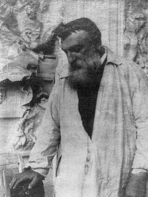 le sculpteur auguste rodin était amoureux fou de camille claudel pendant