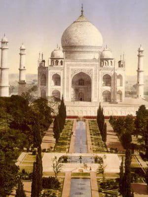 http://i-cms.linternaute.com/image_cms/300/549192-shah-jahan-et-mumtaz-mahal.jpg