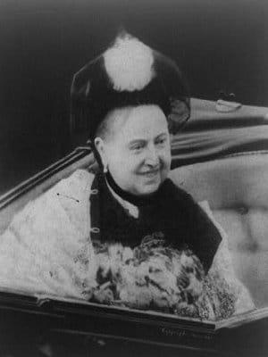 l'histoire d'amour entre la reine victoria et le prince albert a duré vingt et