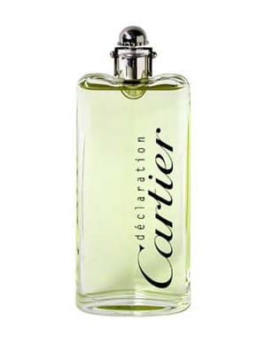 17e d claration de cartier les parfums masculins que les femmes pr f rent linternaute. Black Bedroom Furniture Sets. Home Design Ideas