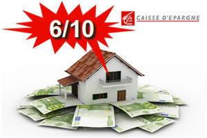 Quelques liens utiles for Assurance maison caisse epargne