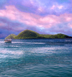 l'île de saint-brendan a-t-elle jamais existé?