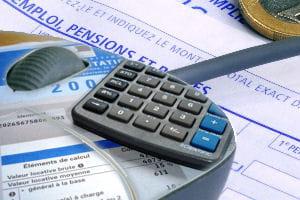 La taxe d 39 habitation ne s 39 applique aux personnes faibles - Plafond exoneration taxe habitation 2014 ...