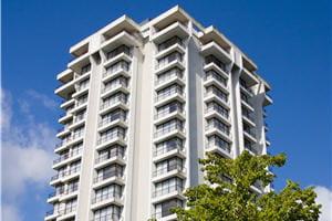 D tenir un immeuble en copropri t placements acheter ou investir plusieurs linternaute - Assurer un immeuble en copropriete ...