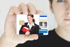 la garantie d'assistance juridique n'est pas liée à un achat mais au paiement de