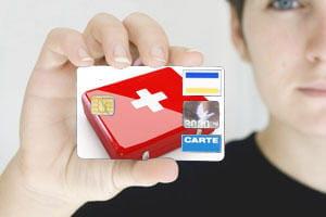 les frais médicaux non pris en charge par la sécurité sociale peuvent être pris