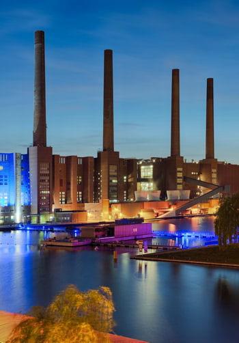 Wolfsburg nouvelle ville automobile ces 15 villes ont - Nouvelle ferrari gtclusso decouvrez ces photos ...