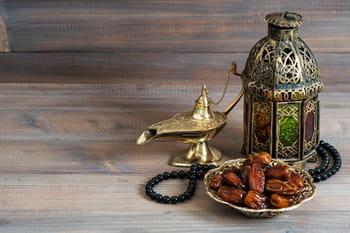 Ramadan Date 2013 Calendar | Search Results | Calendar 2015